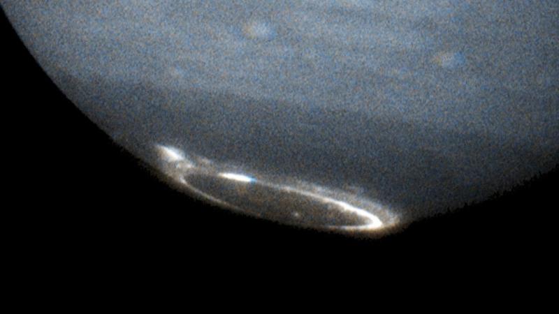 Чудеса Солнечной системы (Wonders of the Solar System, BBC 2010) Империя Солнца