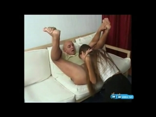 Порно инцес папа и пьяная дочь