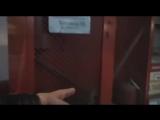 Видеолекция Правила технической эксплуатации и основы безопасности на жд транспорте. Переезды