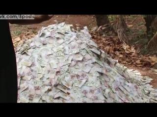 Новый африканский фильм-боевик из Нигерии / BLOOD IS MONEY TRAILER - 2014 LATEST NIGERIAN NOLLYWOOD MOVIE