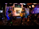 Lifehouse - Sick Cycle Carousel - Live in the Vineyard Party at Aloft Tempe