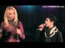 Denisa Babi Minune Prima iubire Oficial Video
