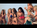Basshunter - Every Morning (Official Video)