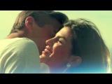 Basshunter - Northern Lights (Official Video)