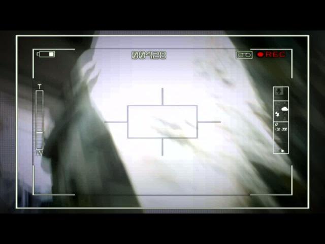 Броньовики made in Ukraine Кугуар, Спартан та Козак - Відео - «Iнсайдер». Людина, яка знає правду