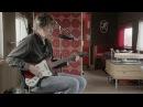 STS - Train Sessions - Thurston Moore - Schizophrenia