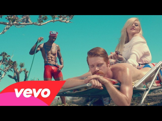 Elle King - Ex's Oh's (Official Video)