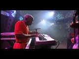 Best Keyboard Solo Ever - Kool and the Gang Summer Madness Live House of Blues 2000.mov