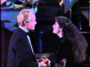 Steve Barton and Sarah Brightman - All I Ask of You (The Phantom of the Opera, 1988