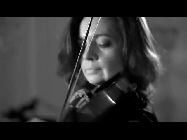 The Storm of Antonio Vivaldi played by The Divertissement Chamber Orchestra
