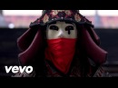 Thirty Seconds To Mars - From Yesterday (Official Music Video)