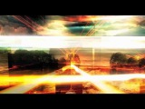 Mflex Sounds - Electric Time Italo Disco