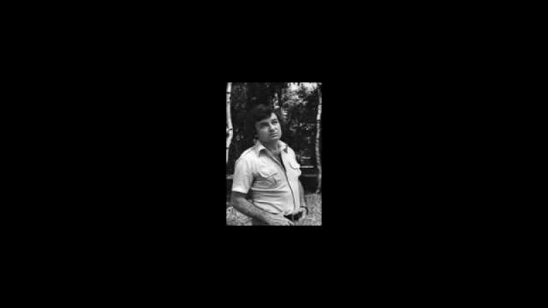 Stefan Petrache - De-as Avea