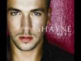Shayne Ward - I Cry (Arabic &amp English Lyrics)