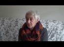 Мария Слоним: память и путь (Журнал Гефтер)
