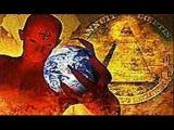 The illuminati Exposed (The Movie)