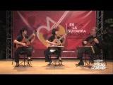 MANUEL BARRUECO &amp BEIJING GUITAR DUO