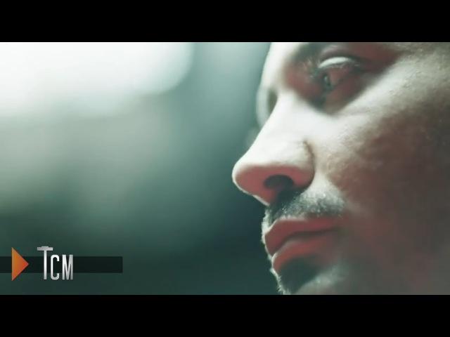 Tan Taşçı ft Serdar Ortaç Benim Gibi Olmayacak Official Video