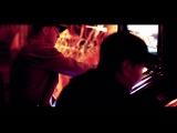 G-Hot x Nicone - Casino Royal (2012)