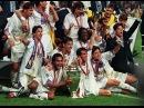 7th European Cup, 1998: Real Madrid 1-0 Juventus