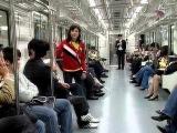 Вокруг света - Сеул