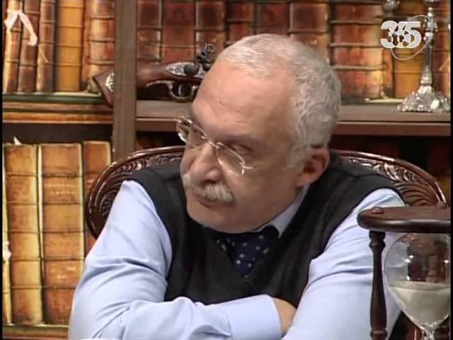 Час истины Венгры Загадки происхождения Передача 2 » Freewka.com - Смотреть онлайн в хорощем качестве