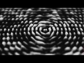 Irodalmi DubTechno - Weöres Sándor: A Teljesség Felé
