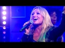 2 Brothers on the 4th Floor - Dreams - RTL LATE NIGHT