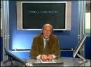 Filosofia del Diritto - Lez 24 - Dike, nascita della coscienza