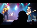 Lifehouse in Hinckley, MN, (14.11.2015), part 2
