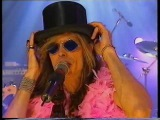 Aerosmith - Pink (Live)