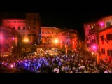 ANDRE RIEU: ROMANTIC ITALIAN MUSIC - YouTube