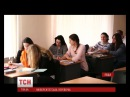 Викладачі та студенти двох волинських університетів занепокоєні раптовою перевіркою