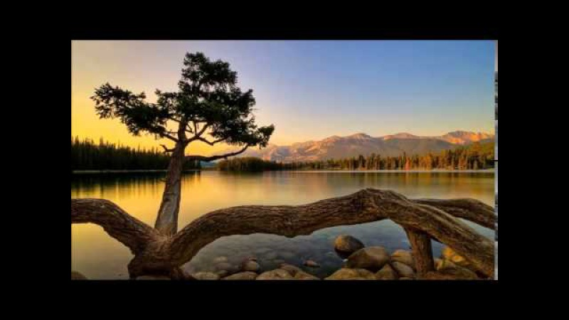 Rachmaninoff - Fantasie tableaux Suite No.1 for two pianos Op. 5