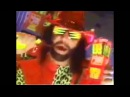 Macho Man Randy Savage Oh Yeah