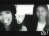 Brandy - I Wanna Be Down (Remix) (feat. Mc Lyte, YoYo &amp Queen Latifah) 1994