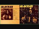 ALACRAN - Sticky (1969).wmv