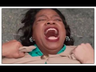 «Сельма» фильм 2014 / Русский трейлер / Биографический про Мартина Лютера Кинга