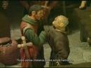 Священный Грааль и крестовый поход