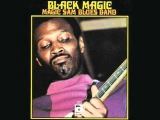 Magic Sam Blues Band - You Don't Love Me Baby