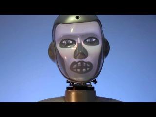 SociBot Mini - Pitch for Pipeline Theatre's Spillikin