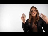Tori Black Interview - Performers Of The Year (part one)