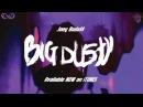 Joey Bada$$ - Big Dusty (Official Music Video)