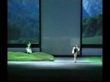 La fille du regiment - Gaetano Donizetti - 1994