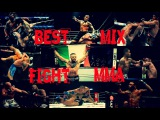 #Anacondas# Best Fight MMA