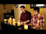 If I Die Young - The Band Perry - Cover by Michael Henry &amp Justin Robinett