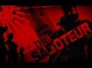 The Saboteur!2 Продолжение