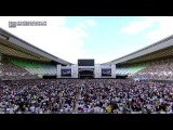 Acid Black Cherry a-nation 2015 - Yes (イエス)