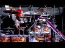 Acid Black Cherry a-nation 2015 - エストエム
