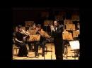 Grieg Anitra's Dance - Jia-Yi He - harmonica 何家义